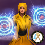 Ultimate Survival Game : Beauty of Super Ice Queen APK MOD 2.0.6