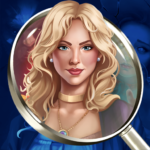 Unsolved: Mystery Adventure Detective Games APK MOD 2.5.1.1