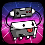 Video Game Evolution – Create Awesome Games APK MOD 1.1.5
