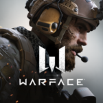 Warface: Global Operations – First person shooter APK MOD 2.5.1