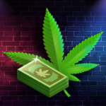 Weed Factory Idle APK MOD 2.6