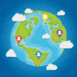 Where is that? – Learn countries, states & more APK MOD 6.5.9