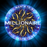 Who Wants To Be A Millionaire! APK MOD 0.3.8