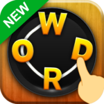 Word Connect – Word Games Puzzle APK MOD 7.1