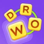 Word Play – connect & search puzzle game APK MOD v1.3.7