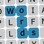 Word Search – Free word games. Snaking puzzles APK MOD 2.1.4