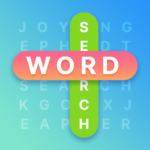 Word Search – Word Puzzle Games Free to Big Win APK MOD 1.1.4