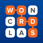 Words of Clans — Word Puzzle APK MOD v5.10.1.11