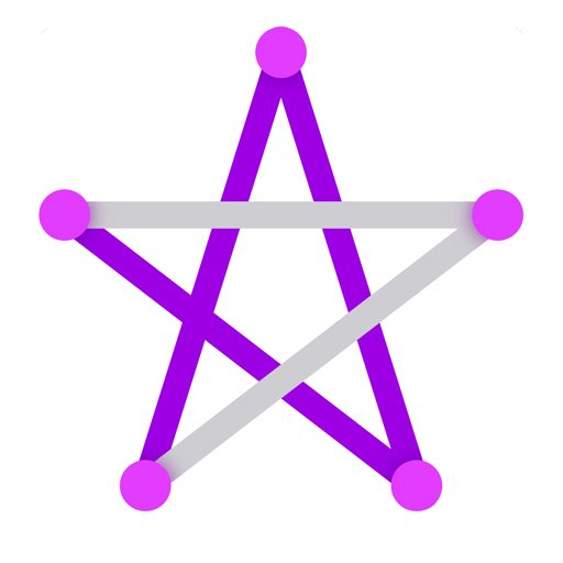 1LINE – One Line with One Touch APK MOD 2.2.31