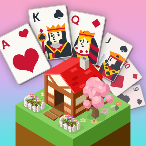 Age of solitaire – Free Card Game APK MOD 1.6.0