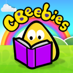 BBC CBeebies Storytime – Bedtime stories for kids APK MOD 2.12.1
