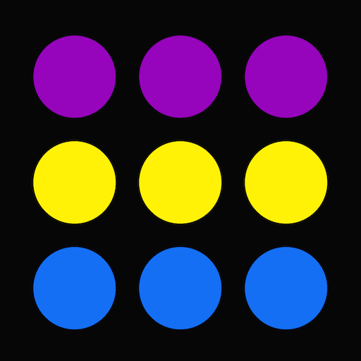 Balls – relaxing time wasting easy games for free APK MOD 3.0