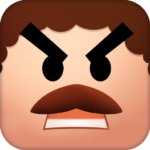 Beat the Boss 4: Stress-Relief Game. Hit the buddy APK MOD 1.7.4