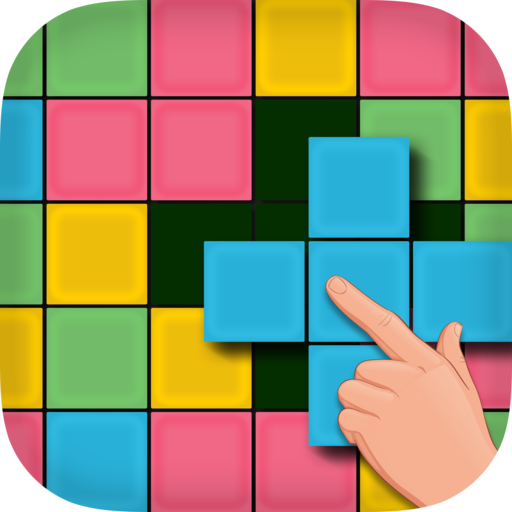 Best Block Puzzle Free Game – For Adults and Kids! APK MOD 1.66