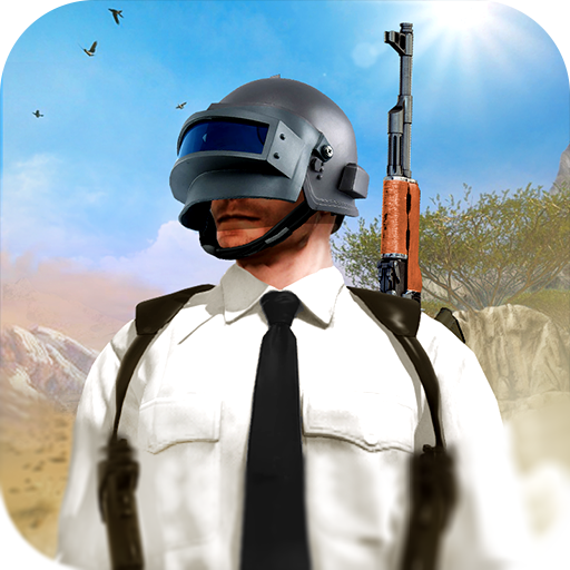 Call Of Hunter: FPS Commando Mission Game 3D – New APK MOD 1.0