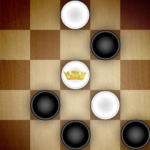 Checkers – Free Online Boardgame APK MOD 1.111