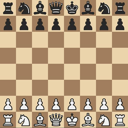 Chess – Play & Learn Free Classic Board Game APK MOD 1.0.6