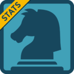 Chess With Friends Free APK MOD 1.89