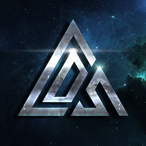 Clash of Stars: Space Strategy Game APK MOD 6.3.0