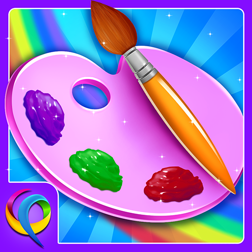 Coloring Book – Drawing Pages for Kids APK MOD 1.1.4