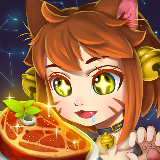 Cooking Town:Chef Restaurant Cooking Game APK MOD 1.1.4