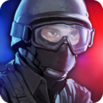 Counter Attack – Multiplayer FPS APK MOD 1.2.42
