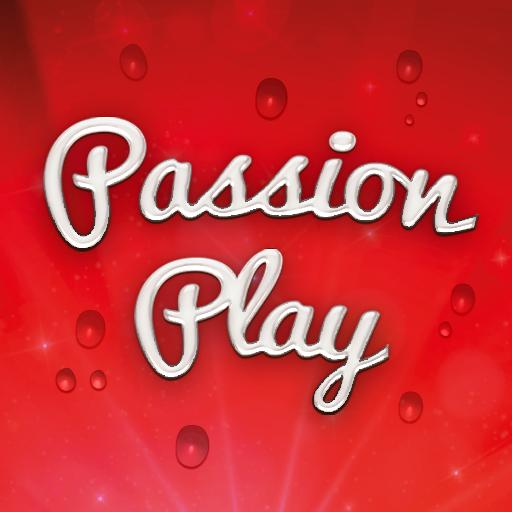 Couples Sex Game 2021 ❤️ Passion Play APK MOD 1.5.2