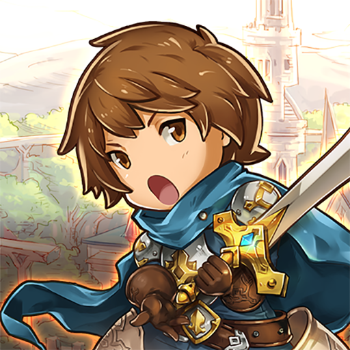 Crazy Defense Heroes: Tower Defense Strategy Game APK MOD 3.2.2