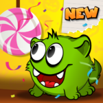Cut The Candy Rope APK MOD 9.0