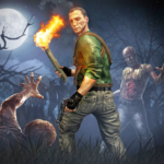 DEAD HUNTING EFFECT 2: ZOMBIE MISSION GAMES APK MOD 1.4.1