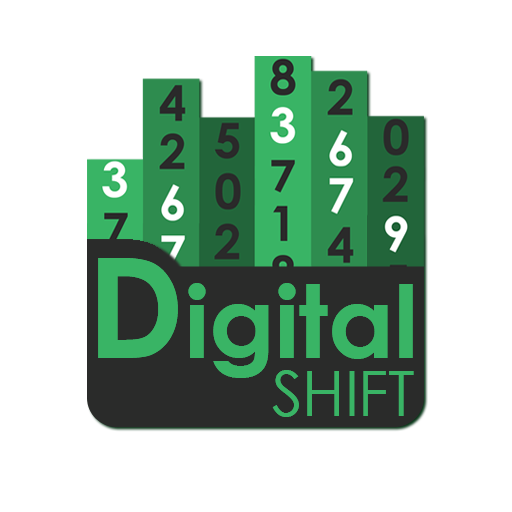 Digital Shift – Addition and subtraction is cool APK MOD 2.1.1