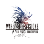 FFBE WAR OF THE VISIONS APK MOD 2.4.0