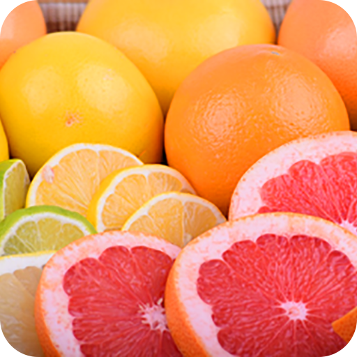 Find The Differences – Spot The Difference – Food APK MOD 2.3.2