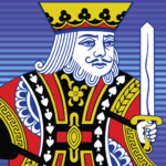 FreeCell Solitaire APK MOD 5.5.0.3411
