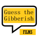 Guess the gibberish – Guess the movie APK MOD 1.4