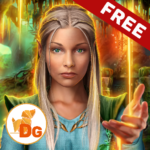 Hidden Objects Labyrinths of World 7 Free To Play APK MOD 1.0.5