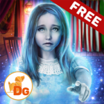 Hidden Objects – Mystery Tales 7 (Free To Play) APK MOD 1.0.5