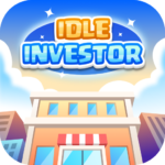 Idle Investor Tycoon – Build Your City APK MOD 2.5.1