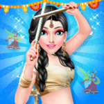 Indian Wedding Love Marriage From NavratriFunction APK MOD 1.2.6