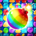 Jelly Drops – Free Puzzle Games APK MOD 4.5.0