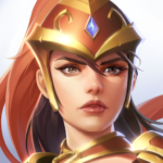 Land of Empires : Epic Strategy Game APK MOD 0.0.32