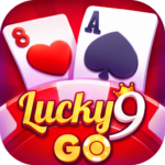Lucky 9 Go – Free Exciting Card Game! APK MOD 1.0.20
