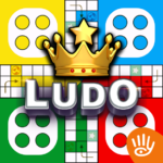 Ludo All Star – Play Online Ludo Game & Board Game APK MOD 2.1.11