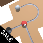 Marble hit 3D – Pool ball hyper casual game APK MOD 3