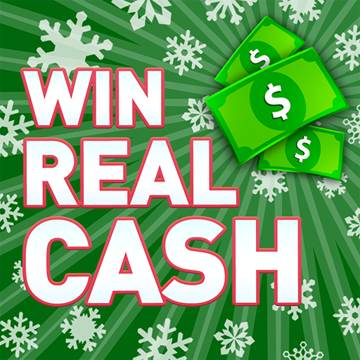 Match To Win: Win Real Prizes & Lucky Match 3 Game APK MOD 1.0.2