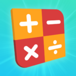 Number Games – Fast Calculations APK MOD 3.7