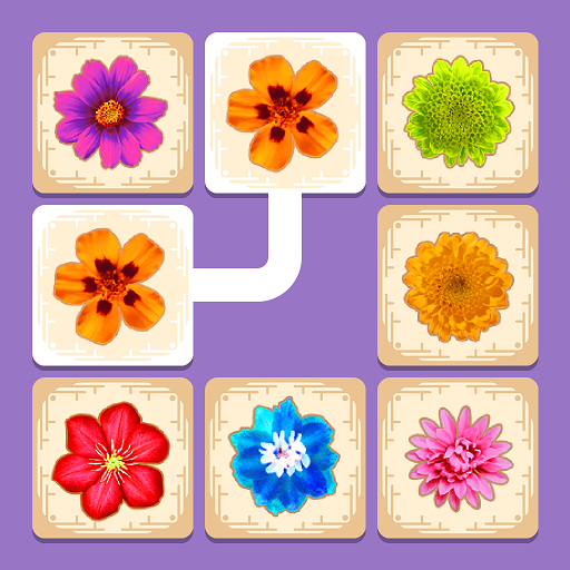 Onet: Find and Connect Pairs APK MOD 1.56