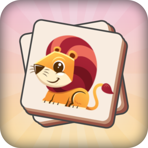 Onet Star – Free Connect & Pair Matching Puzzle APK MOD 1.80