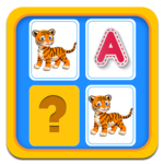 Picture Match, Memory Games for Kids – Brain Game APK MOD 2.3.1