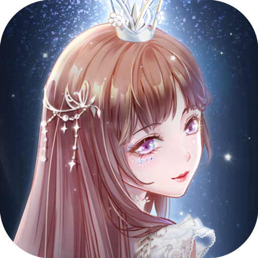 Project Star: Makeover Story APK MOD 1.0.5